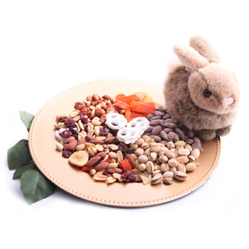 Hop for Health Easter Assortment